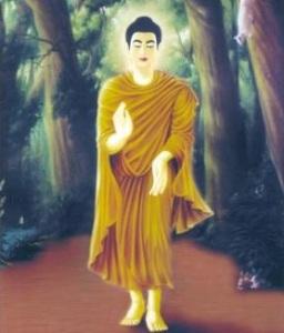 2777-พระพุทธเจ้า-lrg-92-buddha_4-jpg