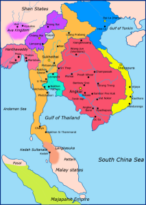 426px-Map-of-southeast-asia_1300_CE