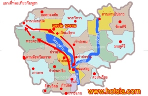 cambodia-map3