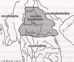 maps_Yonok