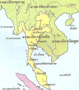 siam_map